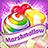icon Lollipop 2 21.0414.09