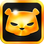 icon Battle Bears Gold Multiplayer