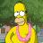 icon Simpsons 4.50.0