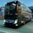 icon City Bus Simulator 3d 0.1