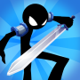 icon Idle Stickman Heroes: Monster Age