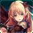 icon Shadowverse 3.3.20