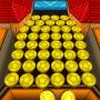 icon Coin Dozer