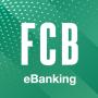 icon Fcb eBanking