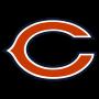 icon Bears