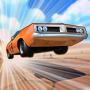 icon stuntcar3