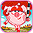 icon mobi.smeshariki.wishes 1.1.9