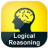 icon Logical Reasoning Test 2.32