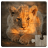 icon Cute Animals Puzzle 28.0