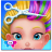 icon Crazy Hair 1.1.0