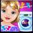 icon Mom 1.1.2