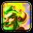 icon ToureZlot 1.0