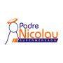 icon Nicolau Plus