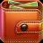 icon Spending Tracker 2.5
