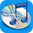 icon Ringtone Maker 3.2.3