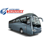 icon Autocares Valenzuela