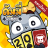 icon DUMMY 3.4.673