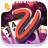 icon myVEGAS 1.26.0