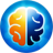 icon Mind Games 3.3.7