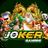 icon JOKERWIN Online 1