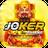 icon Joker Win World 1