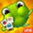 icon com.twincorp.bancaonline 1.8