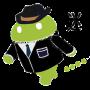 icon ドロイド君探偵 〜The Novel〜 «推理ノベルゲーム»