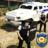 icon Scorpio Police 1.1