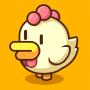 icon Idle Egg Tycoon