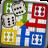 icon Parchisi Ludo 1.2.1