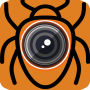 icon Bug Detector and bug finder detect spy