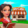 icon My Cafe: Recipes & Stories