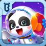 icon com.sinyee.babybus.astronaut