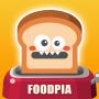icon Foodpia