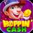 icon Hoppin 1.0.0