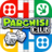 icon Parchisi Club 0.0.4
