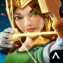 icon Arcane Legends MMO-Action RPG