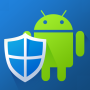 icon Antivirus Free - Virus Cleaner