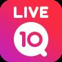 icon Live10