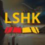 icon LSHK