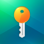 icon Kaspersky Password Manager