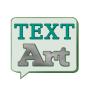 icon TextArt ★ Cool Text creator