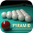 icon Pyramid 9.1.7