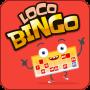 icon Loco Bingo by Playspace