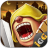 icon com.igg.android.clashoflords2tr 1.0.198