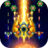 icon Space Hunter 1.8.2