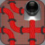icon Control Box