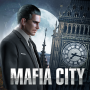 icon Mafia City
