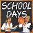 icon School Days 1.24