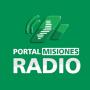 icon Portal Misiones Radio